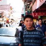 2008_0814_yoshi_bh_m