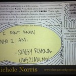 Stacey Rosana_Card Pic