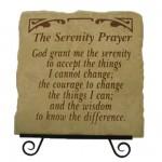 serenity_prayer-005
