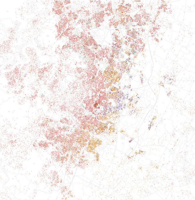 austin_ethnicity_map