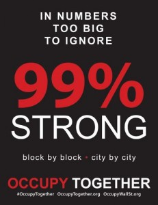 Occupy_Together