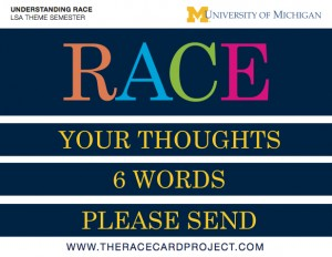 UofM_race card front
