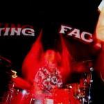 Balrogs_Drum_Too