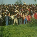 Weaver-High-1975