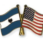 Flag-Pins-El-Salvador-USA