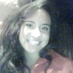 Snapshot_20121224