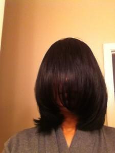 hair-pic