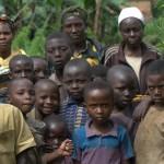 In-Rwanda
