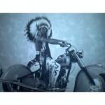 eagle-motorcycle
