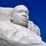 martin-luther-king-jr-statue1