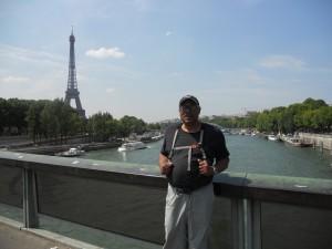 Paris-489