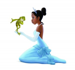 Tiana-and-Naveen-Princess-and-the-Frog-Wallpaper