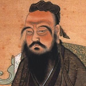 image8-1