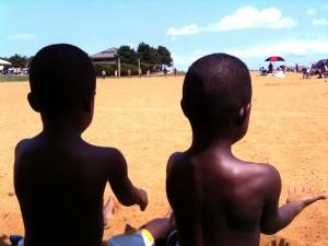Boys-at-Beach-Aug-2011
