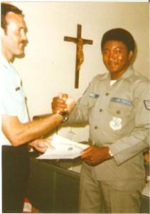 U-Tapao-Race-Relations-Jan-1973-May-74-001
