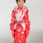 10132013-Hakone_753-2
