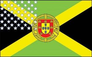 JamerigueseFlag