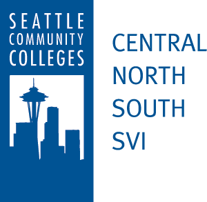 Seattle Community Colleges
