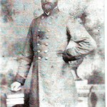Capt-Samuel-Reed