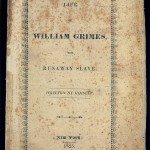 Grimes-1825-Edition-Cover