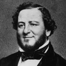 Judah-Benjamin