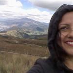 Quito_2012