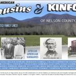 Slave_Descendants_of_Nelson_County