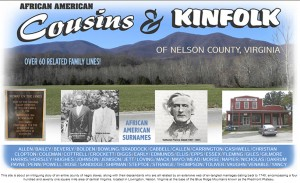 Slave_Descendants_of_Nelson_County