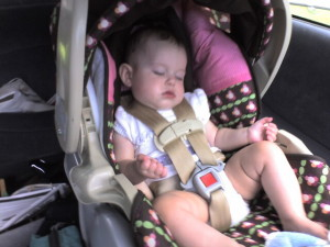 Z-Meditating-in-carseat-082111