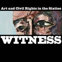 witness-small-web