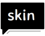 skin_call out