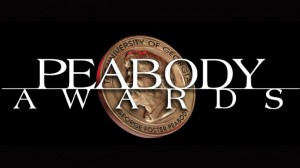peabody-awards-crop