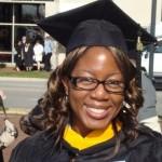 College-Graduation2