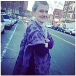 Lynda_DC-Street