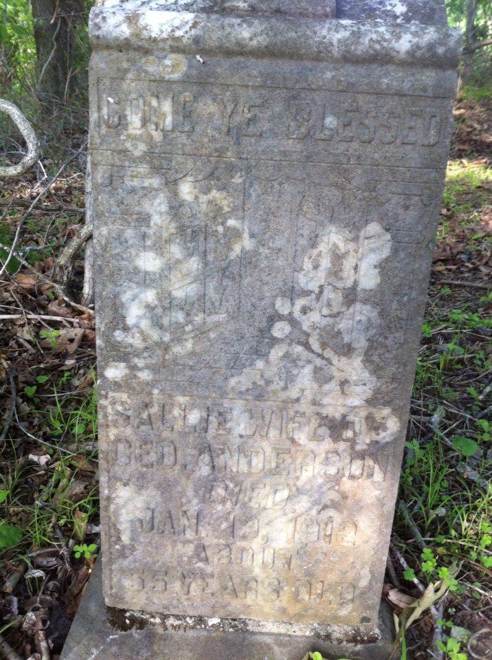 slave-cemetery