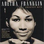 Aretha_Greatest_Hits