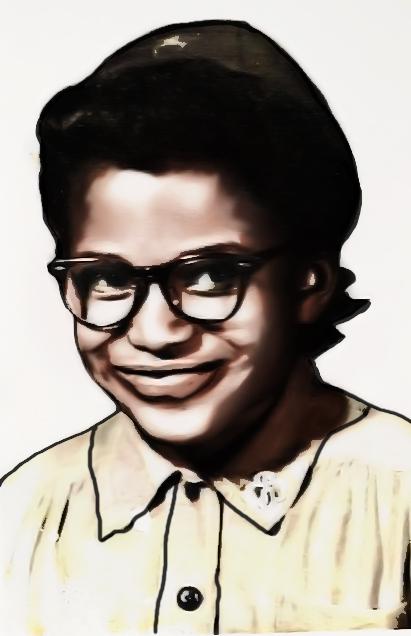 Betty-cartoon-face