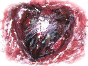 Heartpicture (1)