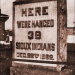 Mankato_Here_Were_Hanged_monument-gallery-msg-118055381399