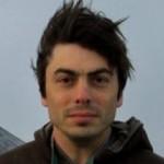 Jesse_Dukes-240x300