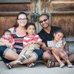 family-pics-2014-50
