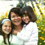 MD-Mothersday2006