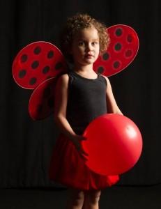 meyvn_ladybug