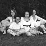 GF_Family_BW_Lg