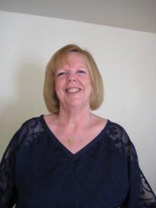 Me-2008