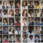 U-City-Yearbook-1983