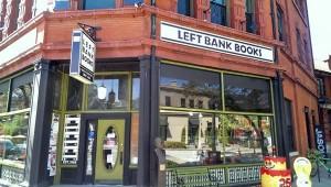 20150205_leftbankbooks_53