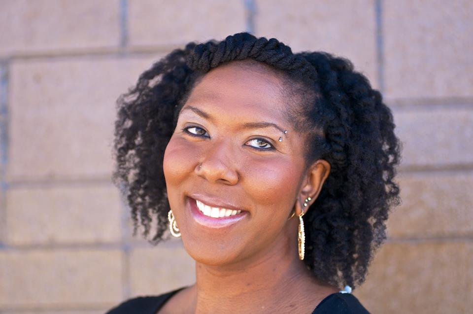 Jenn-profile2