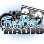 logo_FBR_SHINE_white_WEB-2