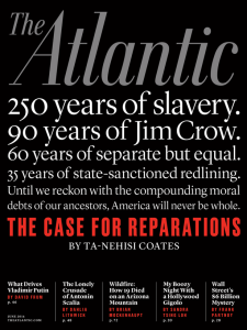 atlantic-reparations